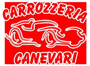 Carrozzeria Canevari